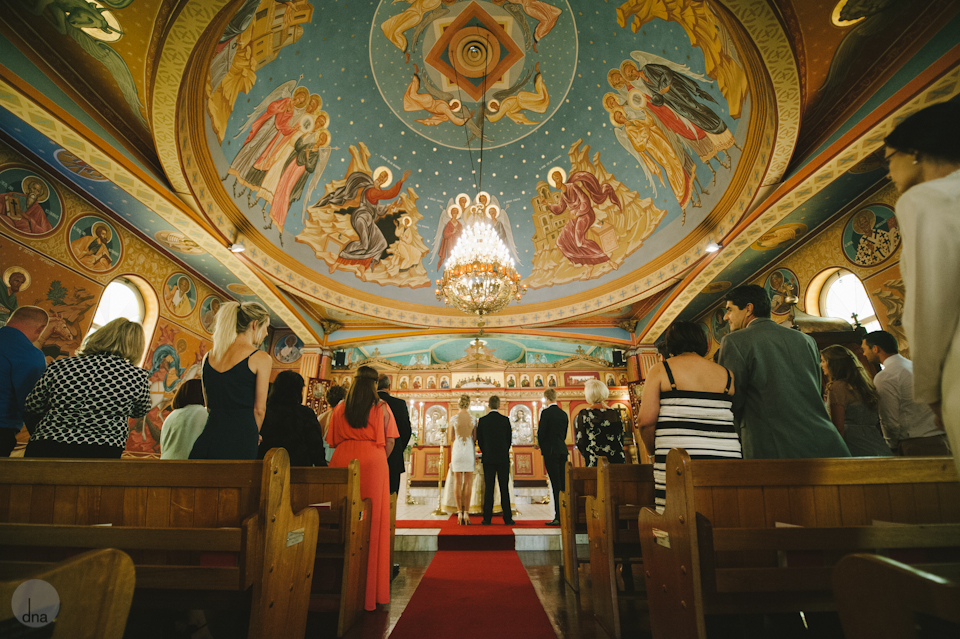 ceremony Chrisli and Matt wedding Greek Orthodox Church Woodstock Cape Town South Africa shot by dna photographers 186.jpg