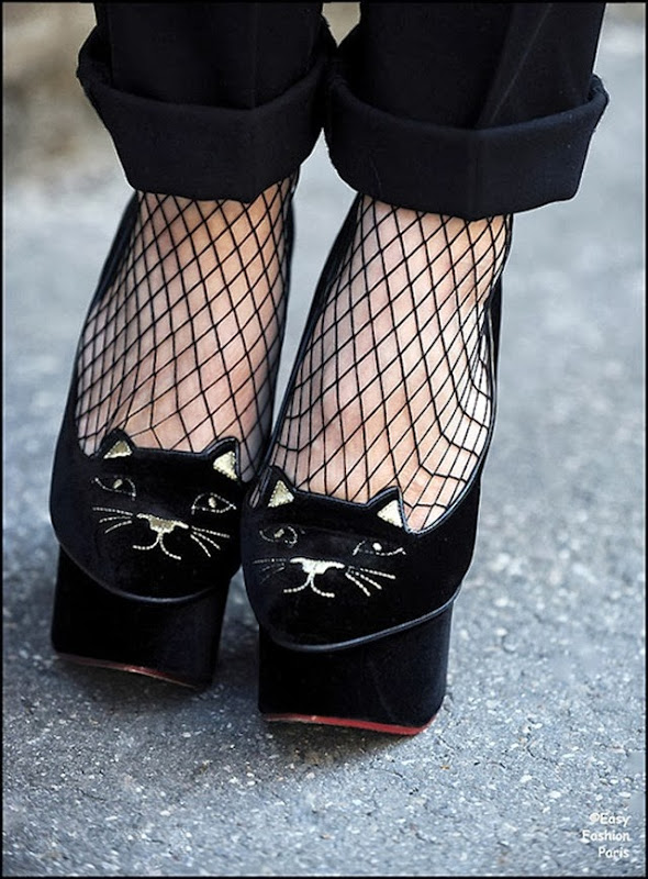 charlotte-olympia-smoking-cat-wedges