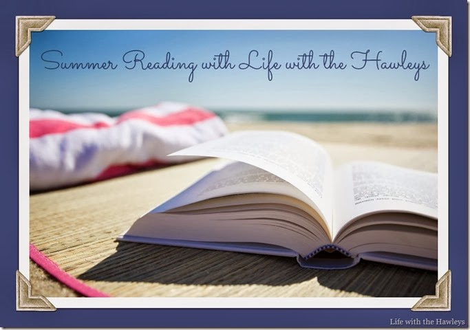 Summer Reading[4]