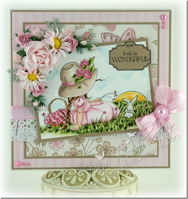 bev-rochester-whimsy-Little-Cottage-Cuties---Rose-Sunset