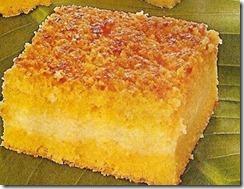 bolo-de-milho-cremoso
