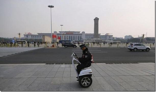china-modern-day-20
