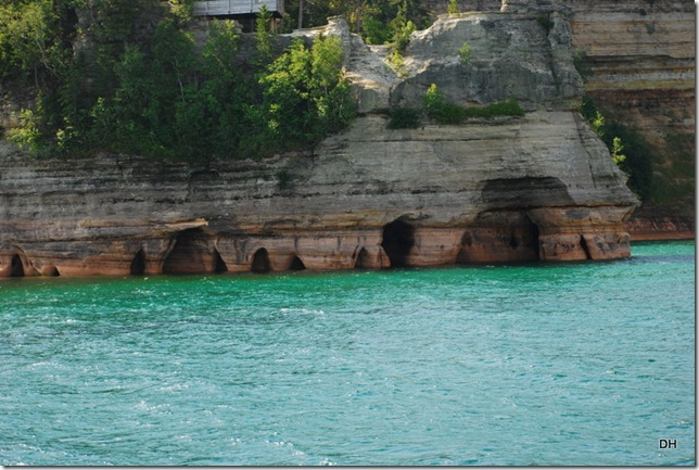 07-12-13 A Pictured Rocks NL Boat Tour (44)