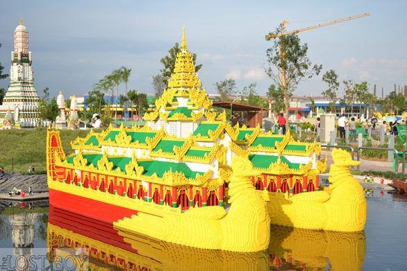 myanmar (1)