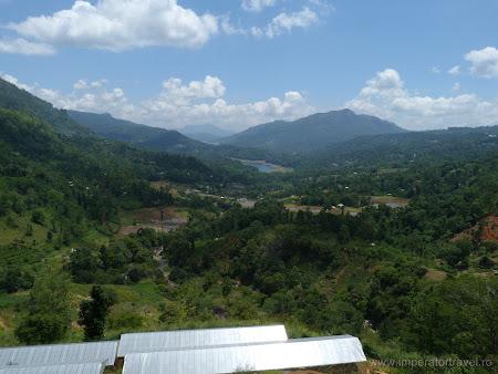 18. panorama Sri Lanka.JPG