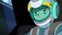 [sage]_Mobile_Suit_Gundam_AGE_-_32_[720p][10bit][8724DA01].mkv_snapshot_11.22_[2012.05.21_17.47.10]
