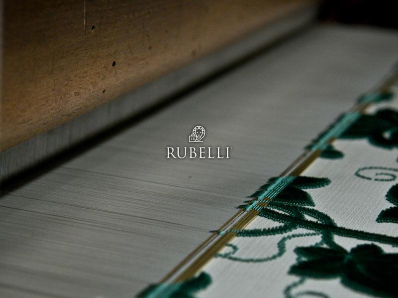 Rubelli 03