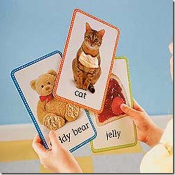 touchnfeelflashcards