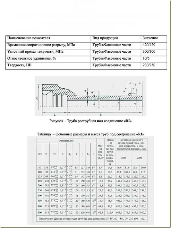 clip_image062[7]