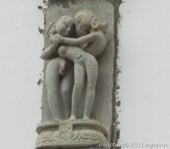 erotic statue10