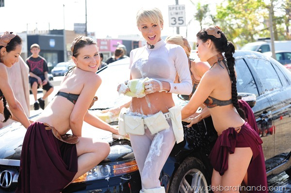 sara-jean-underwood-desbaratinando-linda-blonde-sexy-sedutora-sexta-proibida (3)
