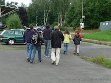 2008-08-23-Jugendwallfahrt-10.56.54.JPG