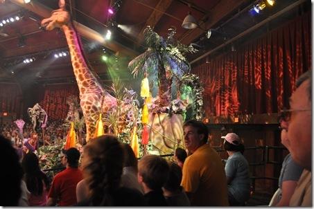06-04-11 Disney final 012