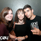 2013-06-29-festus-friends-and-music-moscou-107