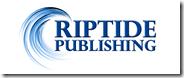 Riptide-Full-Logo8