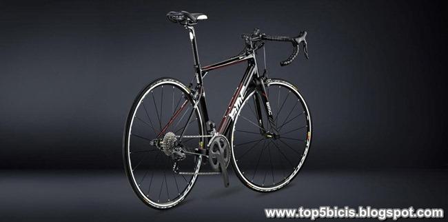 BMC GRAN FONDO GF02 2013 (2)