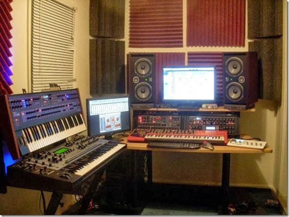 music-studio-rooms-25