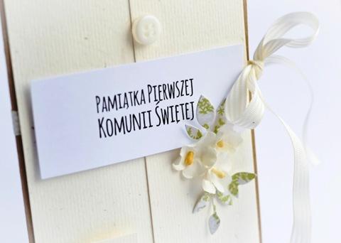 koszula_komunijne_1b'