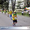 mmb2014-21k-Calle92-0609.jpg