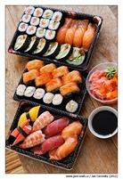 sushi_tam_da_mix