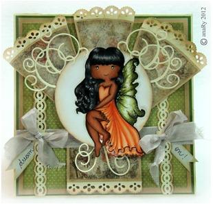 Gilli Fairy2_Dream On