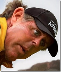 philmickelson_head
