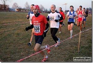 14_01_2012_Briosco_Camp_Brianzolo_foto_Roberto_Mandelli_0930