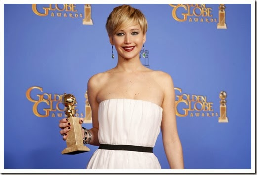 goldenglobe-jennifer-lawrence