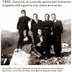 1940. Gioventù di Laverda prima della guerra.jpg