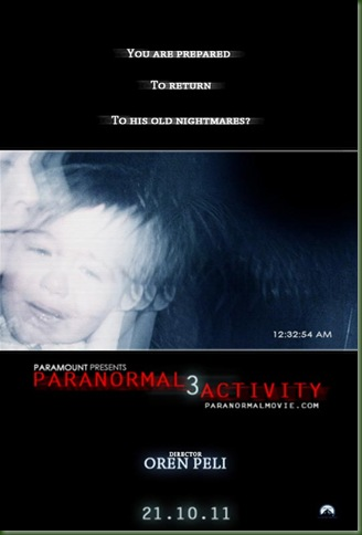 paranormal-activity-3-official-poster