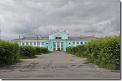 06-20 rte Novossibirsk 013 800X