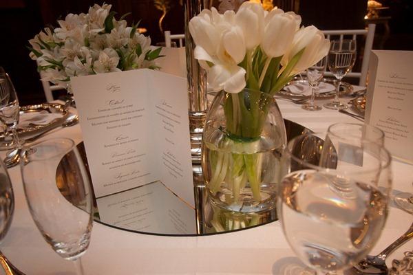 convite casamento personalizado branco e prata lembrancinha IMG_8606 (20)