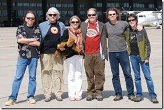 La Banda - 2008