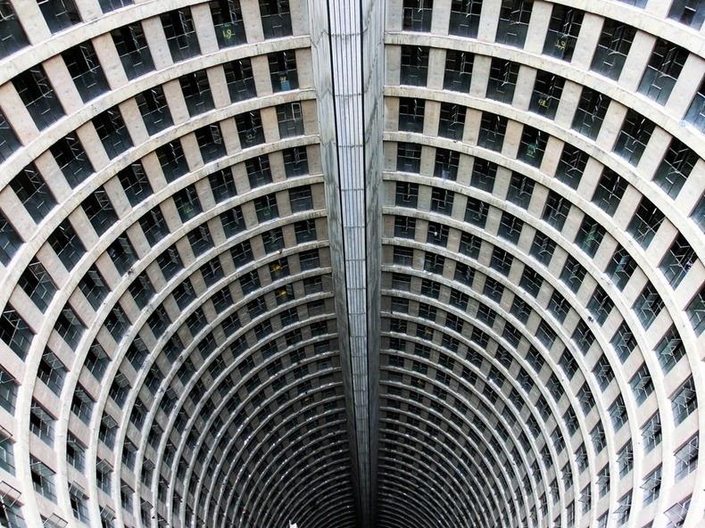 ponte-city-6