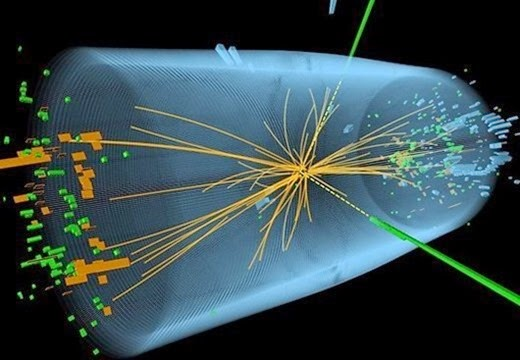 higgs-boson-42920080