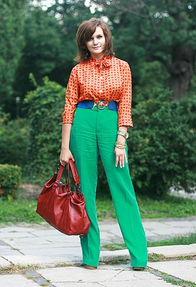 orange-vintage-shirt-brick-red-mango-bag-green-zara-pants-blue-vintage-bel_400