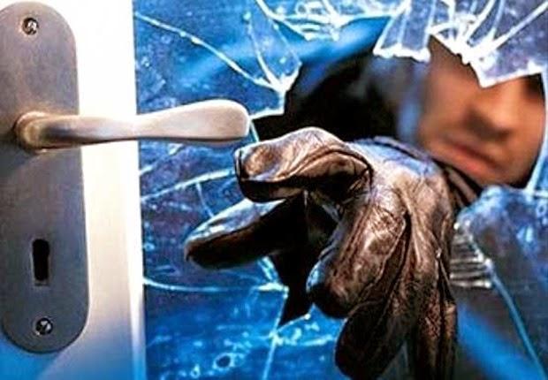 top-10-maiores-roubos-da-historia-www.mundoaki.org