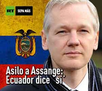 assange-asilo
