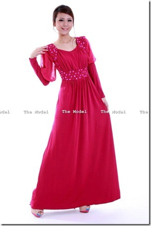 7151darkpink