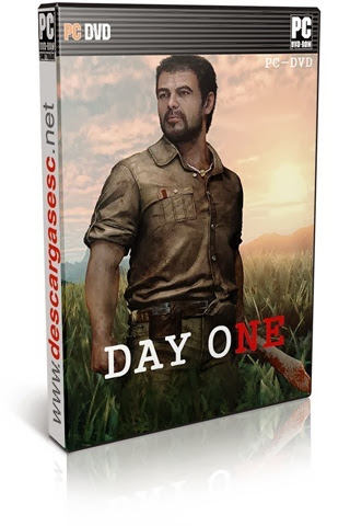 Day One Garrys Incident-FLT-pc-cover-box-art-www.descargasesc.net