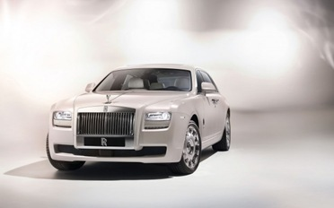 Rolls-Royce-Ghost-Six-Senses-concept