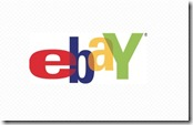 Sell Stuff On EBay