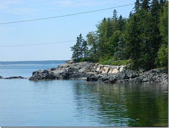 coast 2011 015