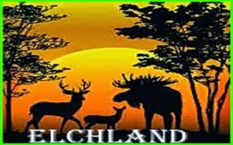 elchland-mappa