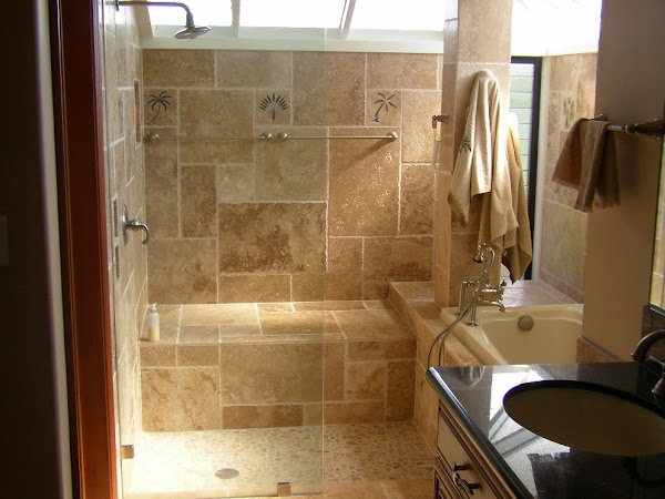 372218 Bathroom Remodel Remodeling A Bathroom