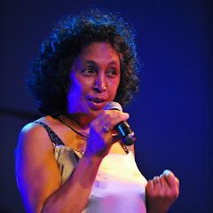 Jazz au Millénaire::Jazz au Millenaire 100625005108