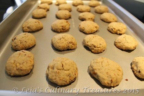 cookies-hazel-2