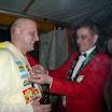 Fasching Schlettwein 2011_062.JPG
