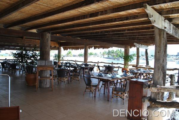 Maribago Bluewater Resort 137