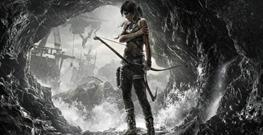 Tomb-Raider-wallpaper-2-600x300